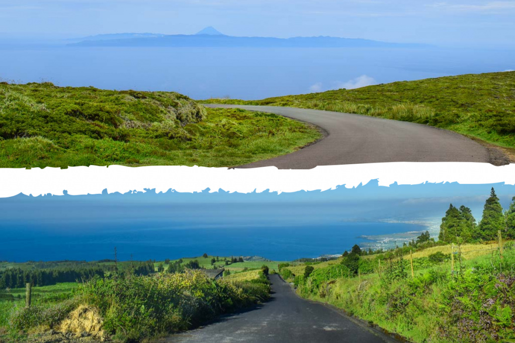 Getting Around the Azores and Madeira