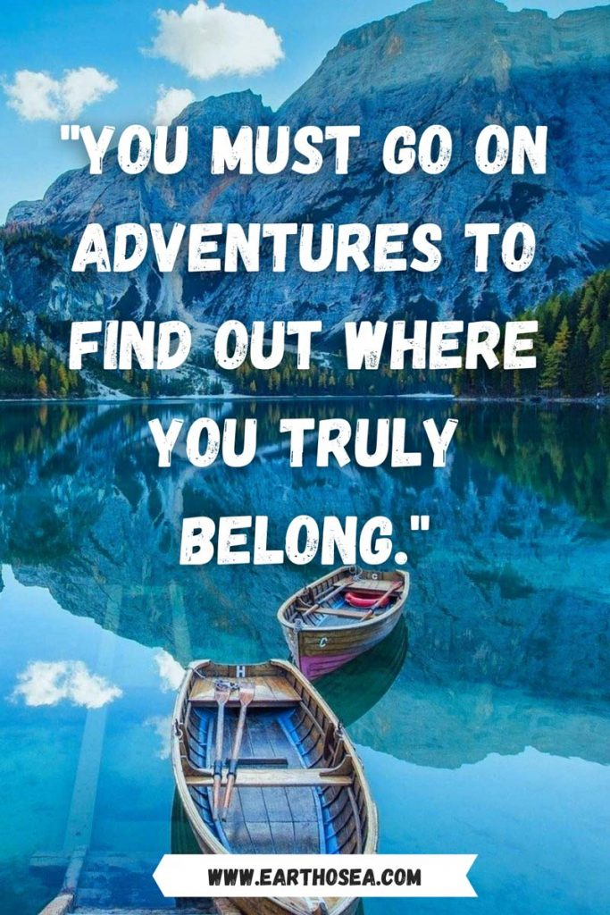 quotes about mountaineering