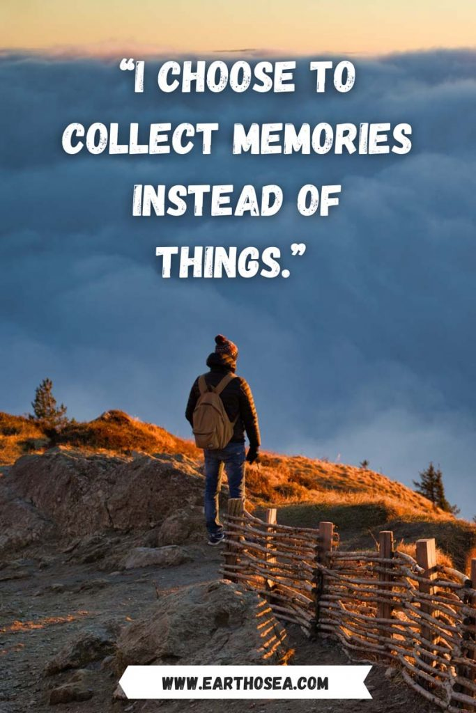 Road trip alone travel quotes
