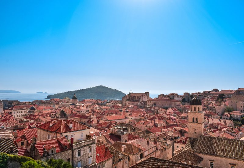 Dubrovnik-old-town-view-11