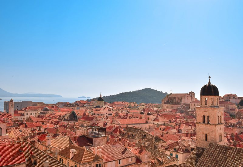 Dubrovnik-old-town-view-5